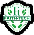 株式会社FAITH-TECH(フェイステック)